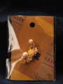 [アクセサリー][バラ][土星][スワロフスキー][コットンパール][イヤリング]RentalBox-201411_32