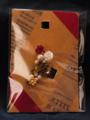 [アクセサリー][バラ][土星][スワロフスキー][コットンパール][イヤリング]RentalBox-201411_43