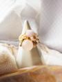 [アクセサリー][スワロフスキー][王冠][天然石][フローライト][アメジスト][ローズクォーツ][クラック水晶][アベンチュリン][指輪]RentalBox-201611_12