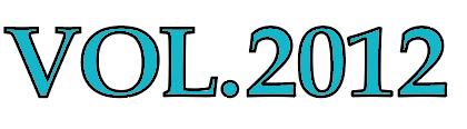f:id:bi9rii:20160511231735p:plain