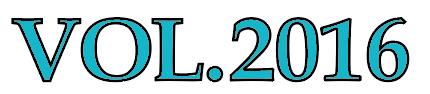 f:id:bi9rii:20160511231755p:plain