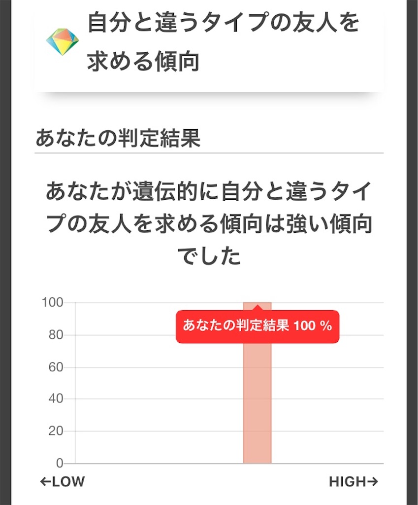 f:id:bi_mini:20180411203321j:image