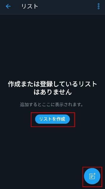 f:id:bi_mini:20200924195158j:plain