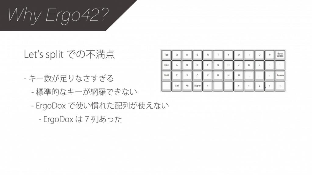 f:id:biacco42:20180608005450j:plain