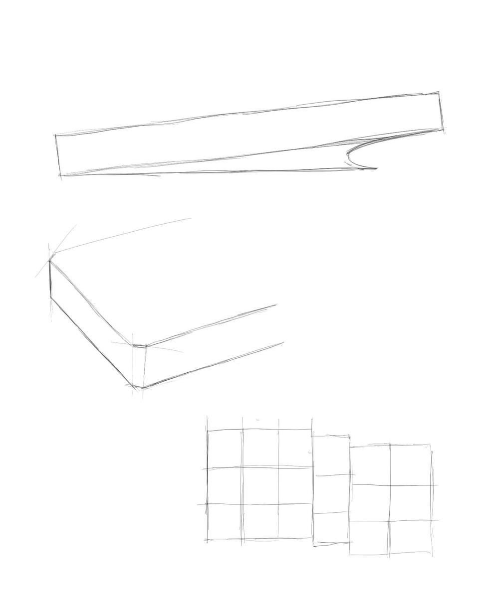 f:id:biacco42:20210102165240j:plain