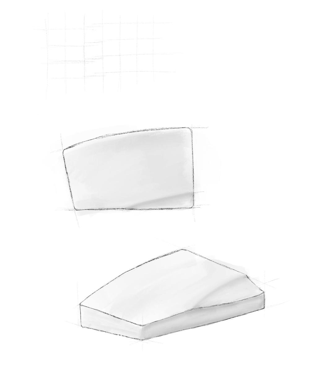 f:id:biacco42:20210102165317j:plain