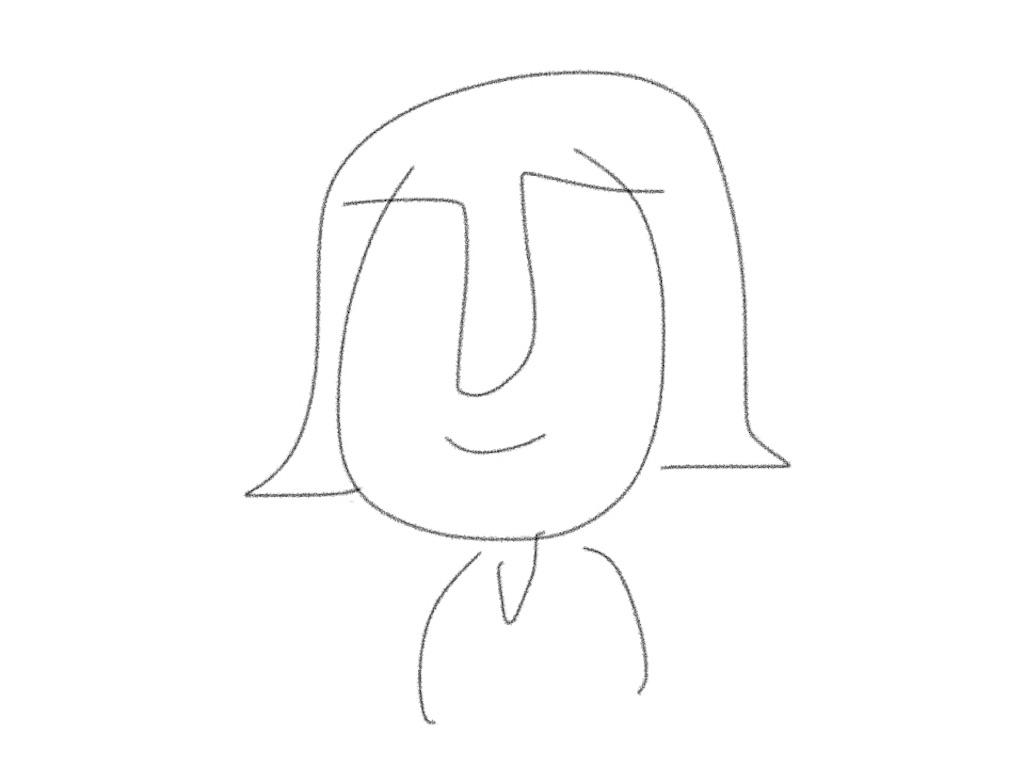 f:id:bibibi-nezumi-men:20170223203238j:image