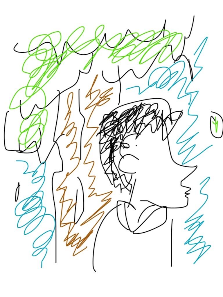 f:id:bibibi-nezumi-men:20170223203255j:image