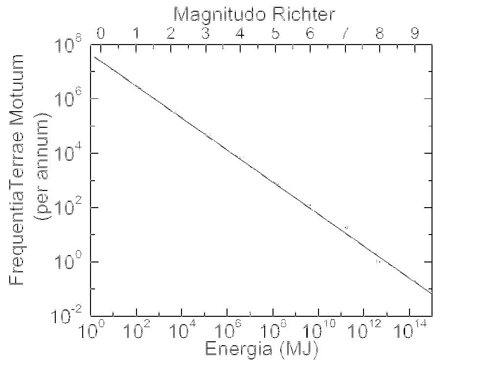 f:id:bibibi-sasa-1205:20160809173452p:plain