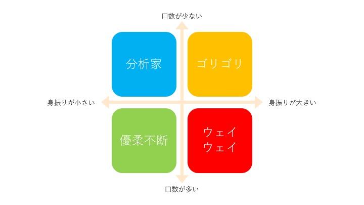 f:id:bibibi-sasa-1205:20170424141154j:plain