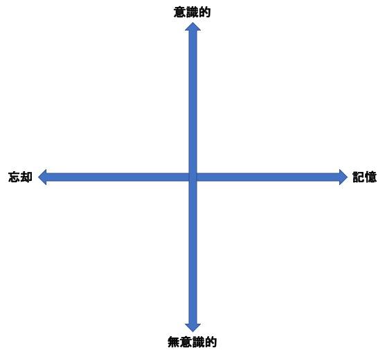 f:id:bibibi-sasa-1205:20180606163517j:plain