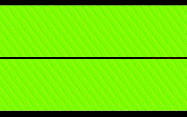 f:id:bibinbaleo:20190202201902p:plain