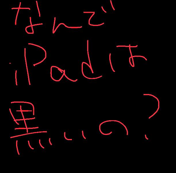 f:id:bibinbaleo:20191228190235p:plain