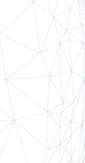 f:id:bibinbaleo:20200221083914p:plain