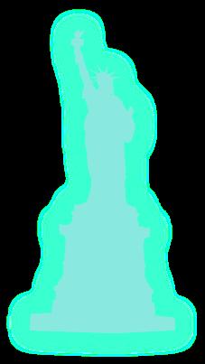 f:id:bibinbaleo:20200221140752p:plain