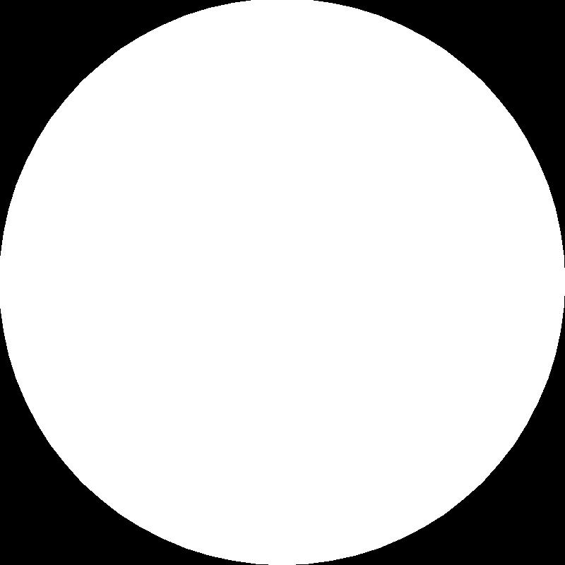 f:id:bibinbaleo:20200226143740p:plain