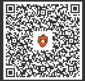 f:id:bibinbaleo:20200413140958p:plain