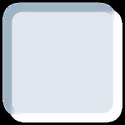 f:id:bibinbaleo:20200723215230p:plain