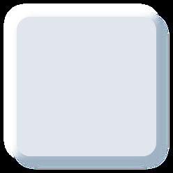 f:id:bibinbaleo:20200723215234p:plain