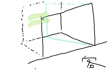 f:id:bibinbaleo:20200823000119p:plain