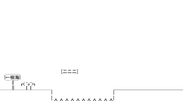 f:id:bibinbaleo:20200830202110p:plain