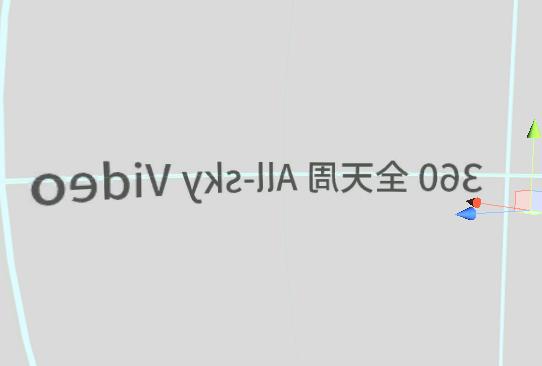 f:id:bibinbaleo:20201228130946p:plain