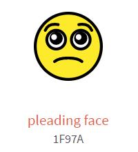 f:id:bibinbaleo:20201228151414p:plain