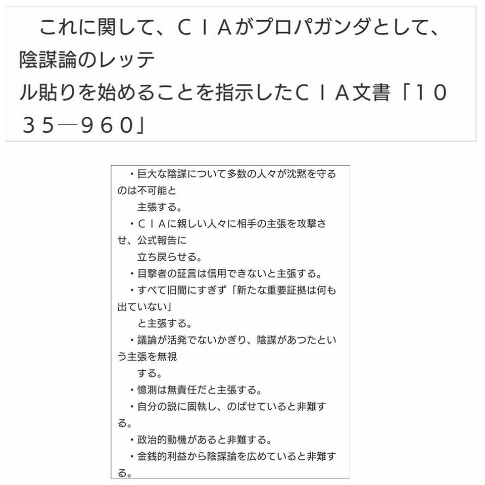 f:id:bibourokuroku:20170608111205j:plain