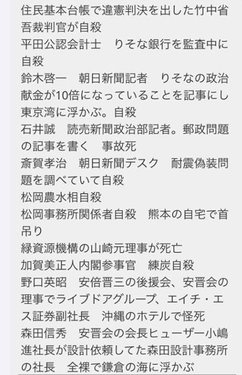 f:id:bibourokuroku:20180720233638p:plain