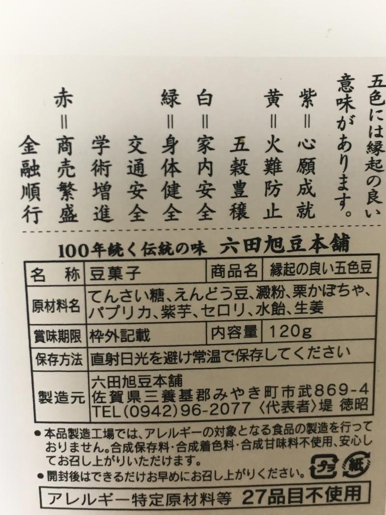 f:id:bibourokuyo:20180811101931j:plain