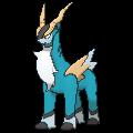 f:id:bicho5296:20160122204835p:image