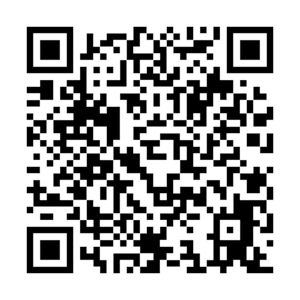 f:id:bichobluerose:20171027101413p:image