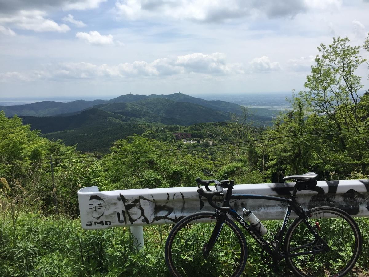 f:id:bicycle-Hiroki:20190809083345j:plain