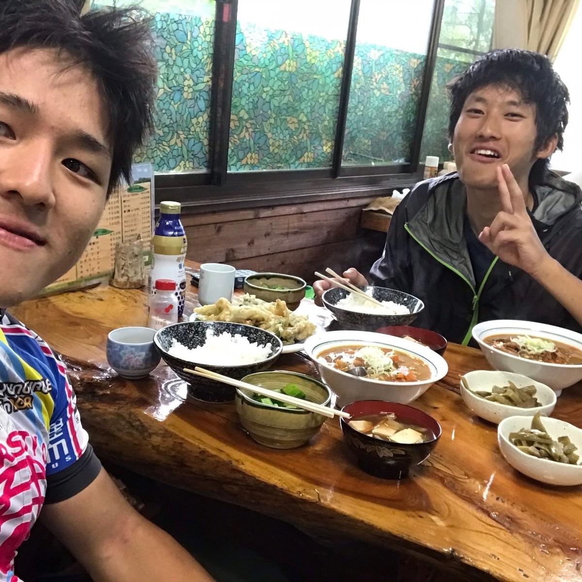 f:id:bicycle-Hiroki:20191121000154j:plain
