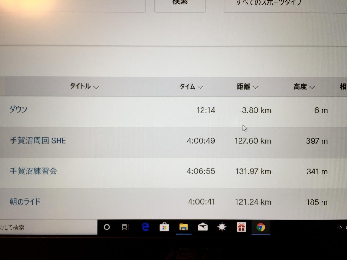 f:id:bicycle-Hiroki:20191218032542j:plain
