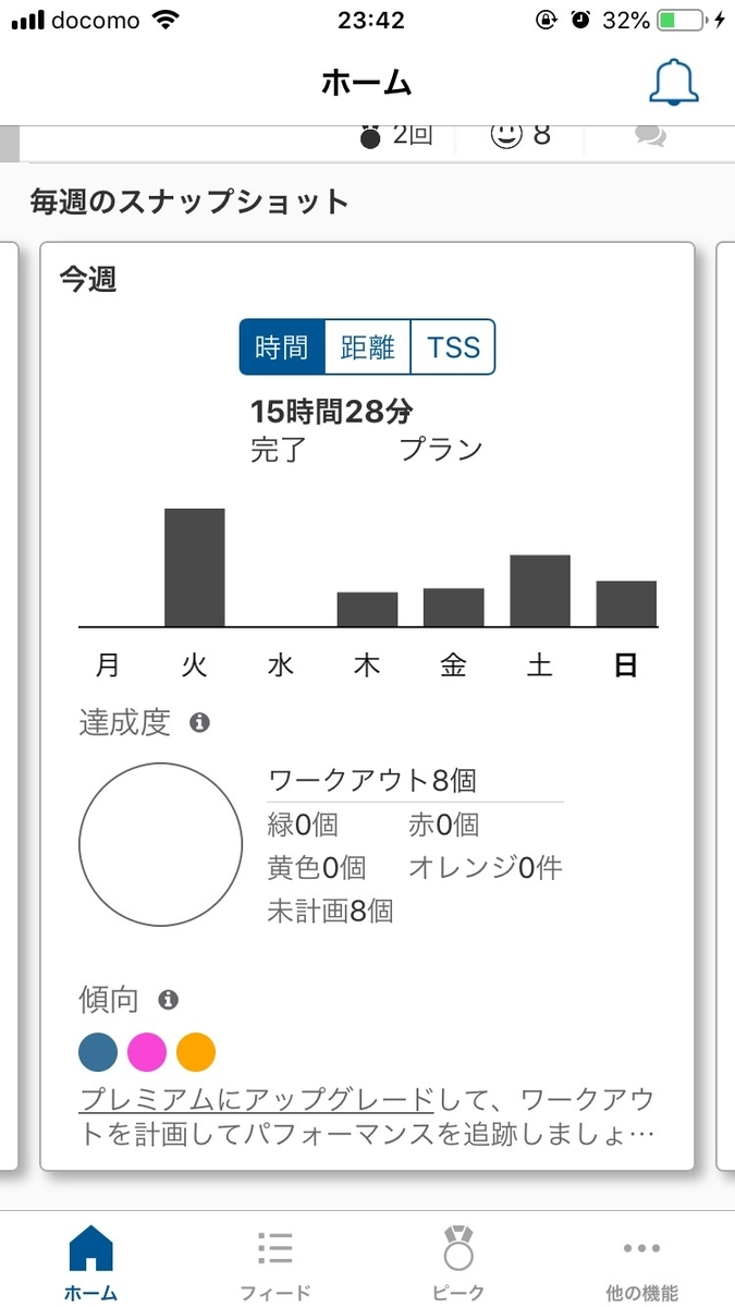 f:id:bicycle-Hiroki:20200406004916j:plain