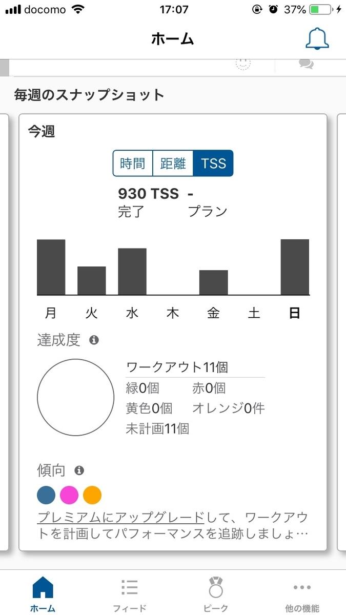 f:id:bicycle-Hiroki:20200419173909j:plain