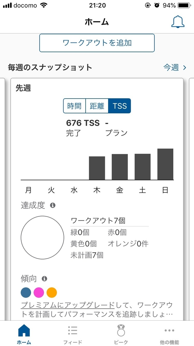 f:id:bicycle-Hiroki:20200518212425j:plain