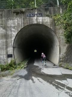 f:id:bicycle-miji:20190930232203j:plain