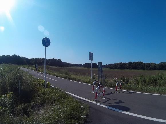 f:id:bicycle-sapp:20160815214901j:plain