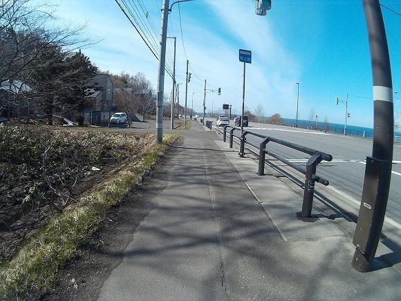 f:id:bicycle-sapp:20170423230638j:plain