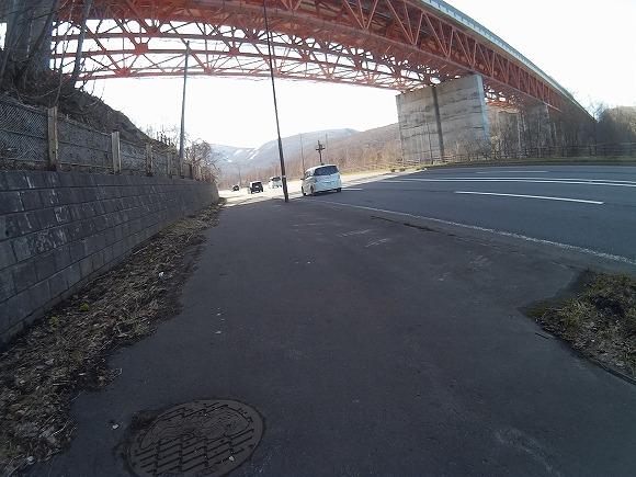 f:id:bicycle-sapp:20170423230741j:plain