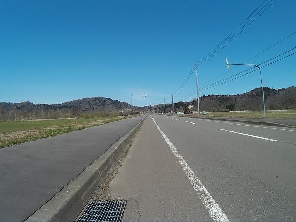 f:id:bicycle-sapp:20170505114627j:plain