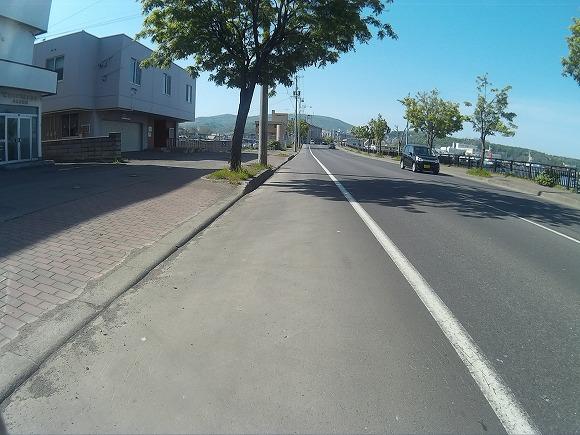 f:id:bicycle-sapp:20170521205222j:plain