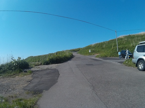 f:id:bicycle-sapp:20170521205725j:plain