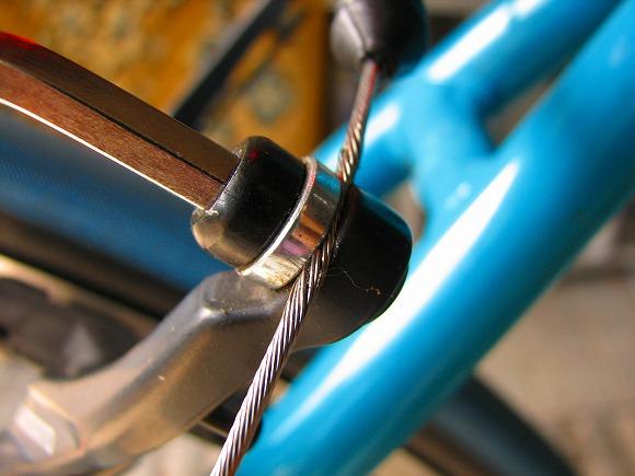 f:id:bicycle-sapp:20170724204633j:plain
