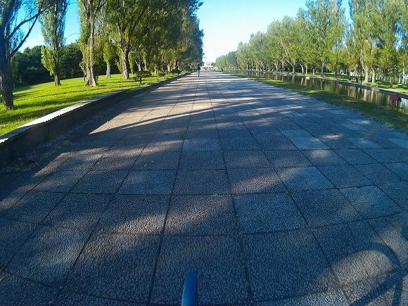 f:id:bicycle-sapp:20170728201019j:plain