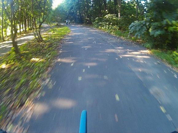 f:id:bicycle-sapp:20170728201123j:plain