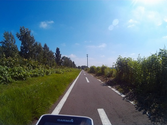 f:id:bicycle-sapp:20170821213206j:plain