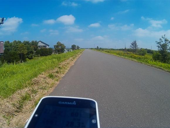 f:id:bicycle-sapp:20170823200753j:plain